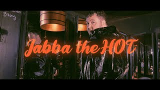 """Daniel Zillmann veröffentlicht als KiNG MAMI seine neue Single """"Jabba The Hot"""""""