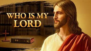 """Bible Movie 