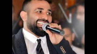تحميل اغاني بحبك يا صاحبي احمد سعد توزيع احمد اكس 2017 MP3