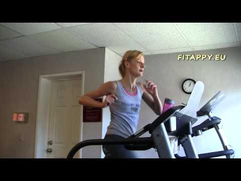 Trenerzy Fitness Porady Jak usunąć tłuszcz z brzucha