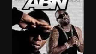 ABN- No Help