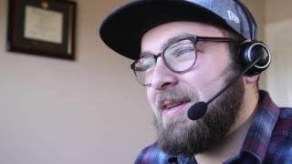 Vídeo de PhoneBurner