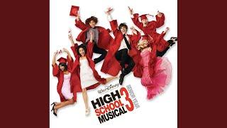 High School Musical (Original Version)