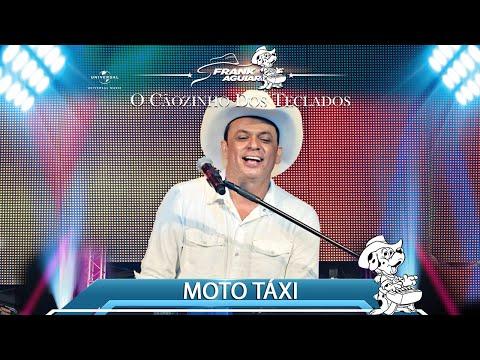Música Moto Taxi