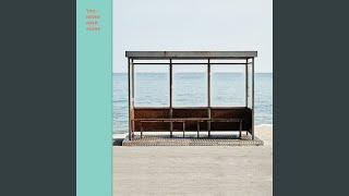BTS - Am I Wrong