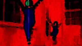 Gambar cover Ronald Mcdonald insanity