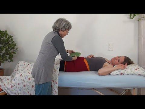 Die primäre Gesundheitsversorgung in Hypertonie Norm