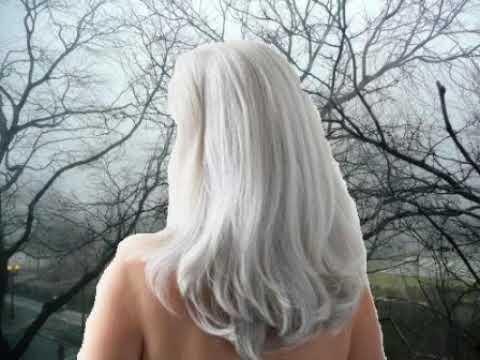 Ramalan Arti Mimpi Rambutnya Beruban Menurut Primbon jawa