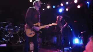 Toad the Wet Sprocket - Fall Down - Live in San Francisco