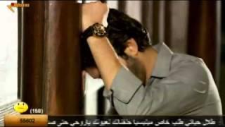 YouTube - وسام المهندس - انت ناسي.flv