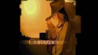 Ennio Vertigo - Curazao (Joy Marquez Mot Mix) title=