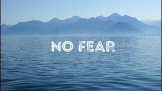 No Fear (Lyrics) - Kari Jobe - YouTube