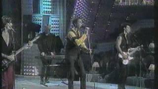 Duran Duran   My Antarctica - 1990 TV