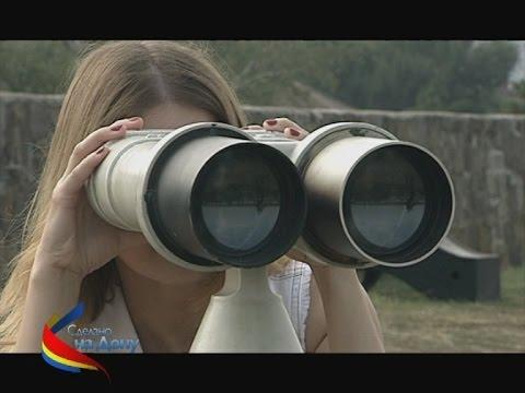 Что посетить туристам в Ростовской области