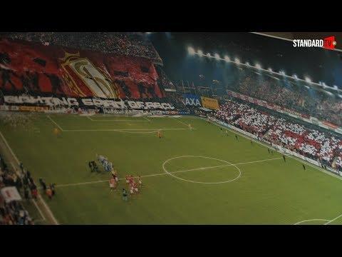 Prêts pour l'Europa League ?