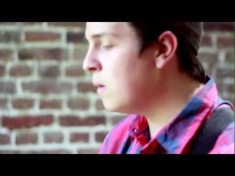 """""""Your Name"""" by Phillip Daniel Scott (acoustic-orginal)"""