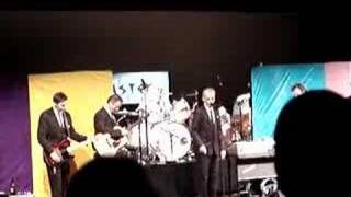 Billy Bob and The Boxmasters - 2