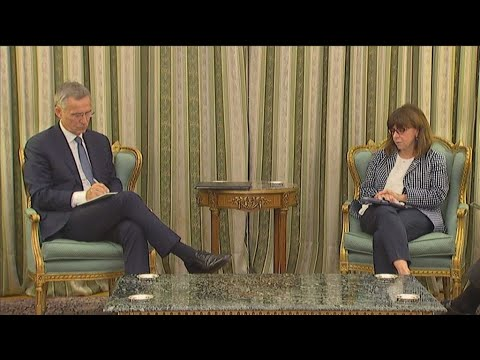 ΠτΔ: Υψίστης σημασίας το μήνυμα που θα λάβει η Άγκυρα να είναι απολύτως σαφές