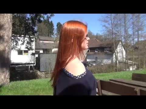 Das Vitamin riboflawin für das Haar