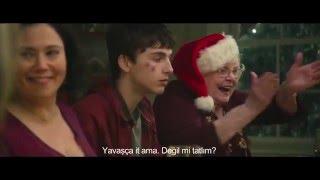 """MUTLU YILLAR """"LOVE THE COOPERS"""" TÜRKÇE ALTYAZILI FRAGMAN"""