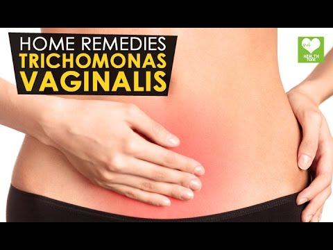 Masažo procedūros prostatos