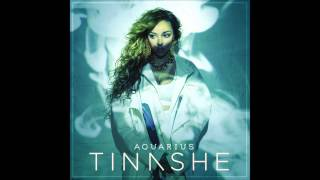 Tinashe - All Hands On Deck (Audio) + Lyrics