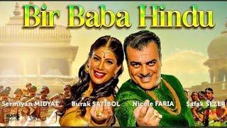 Bir Baba Hindu, 30 Eylül'de sinemalarda!