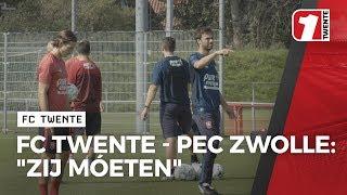 Garcia mist alleen Drommel tegen PEC Zwolle