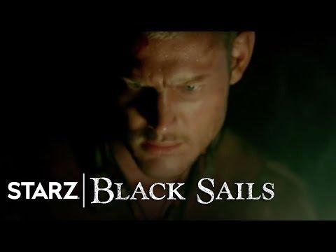 Black Sails 1.06 (Clip 'Petition You')