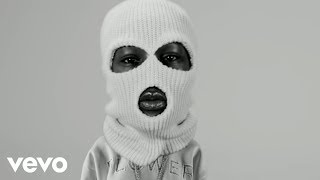 Leikeli47   Money