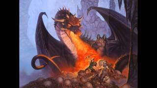 Zonata - Gate Of Fear (lyrics)