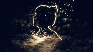 "Caoilfhionn Rose – ""Fireflies"""