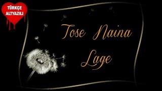 Tose Naina Lage - Türkçe Altyazılı | Anwar - YouTube