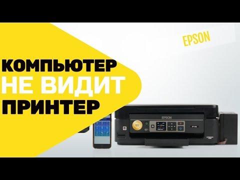 Опциона у татунашвили