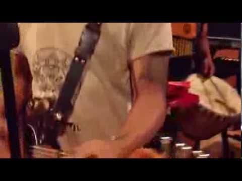 Tony q rastafara haleluya alhamdulillah live performance chords thecheapjerseys Images