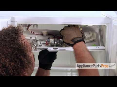 comment demonter le thermostat d 39 un frigo whirlpool la r ponse est sur. Black Bedroom Furniture Sets. Home Design Ideas