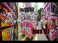 මට බොම්බෙ දිල්ලි රෝමෙ යන්න ඕන නෑ bus dj mata bombe dilli rome yanna one na bus dj #bus_dj