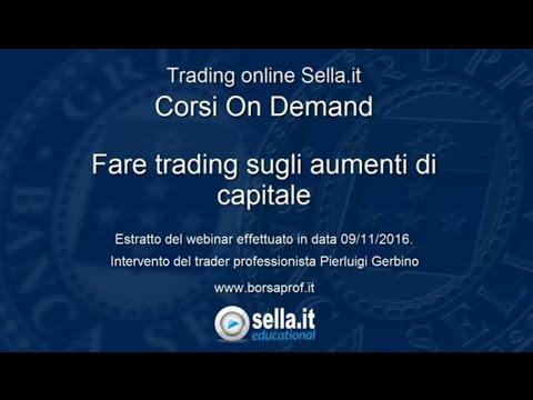 Tera crypto trading