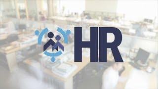 BiznusSoft HR video