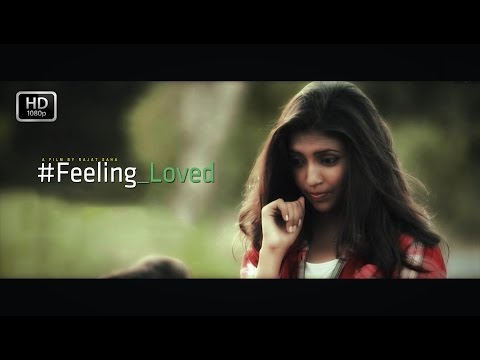 Feeling Loved | Bengali Short Film | #OLM_Short | With Eng Sub | HD 2016