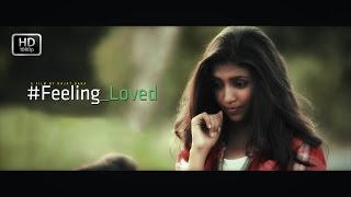 Feeling Loved | Bengali Short Film | #OLM_Short | With Eng Sub | High Quality Mp3 2016