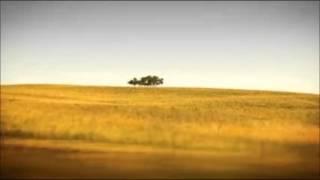 Chris Tomlin -Let God Arise with Lyrics