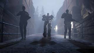 VideoImage1 Fallout 76: Steel Dawn Deluxe Edition