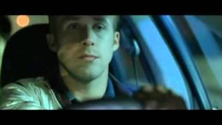 FilterHQ Radio - Crime Scene (Promo)