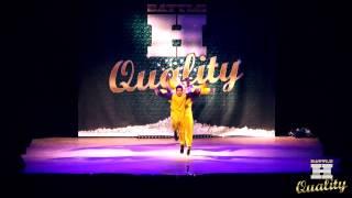 H Quality 5   KUATUOR D'LYT
