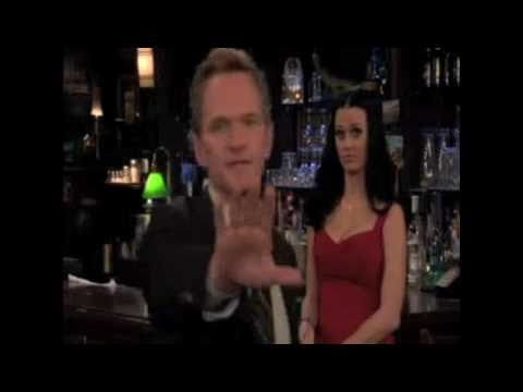 How I Met Your Mother 6.15 (Preview)