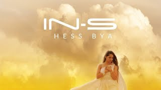 IN-S - Hess Bya (Clip Officiel)