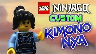 new ninjago season 10 custom - मुफ्त ऑनलाइन
