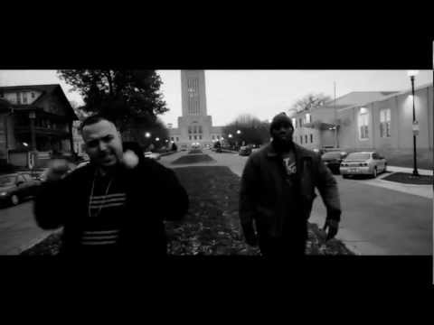 Playboi - SSP (South Side Playaz) Ft. Nome-G