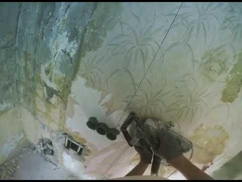 Фото Замена Проводки в 2х комнатной квартире. Потрачено 5 рабочих дней.